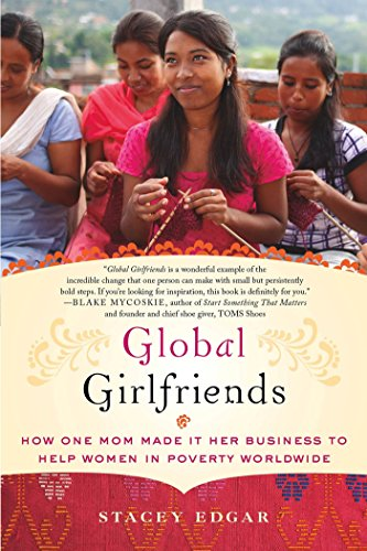 GlobalGirlfriendsBookCover.jpg