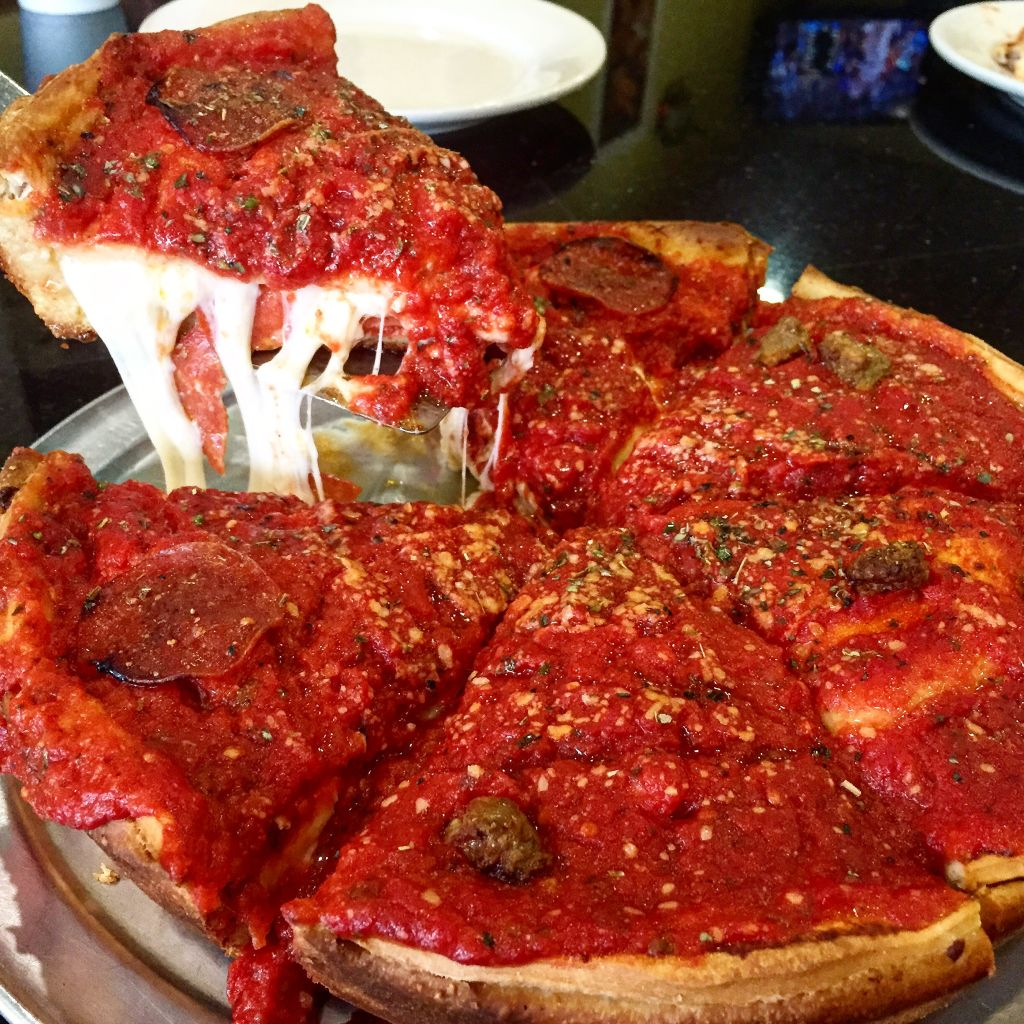 art of pizza.jpg