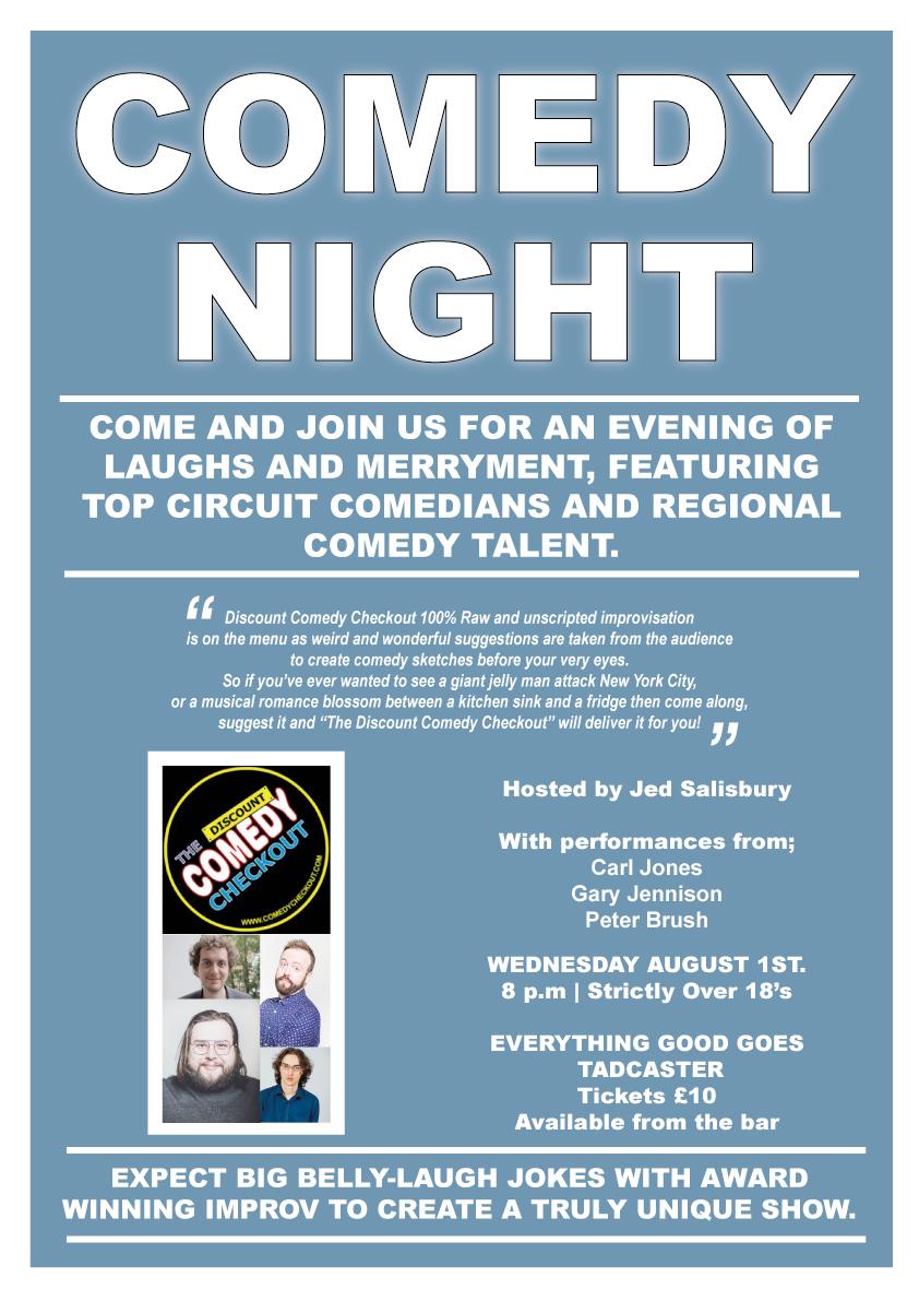 Comedy-Night-Poster.jpg