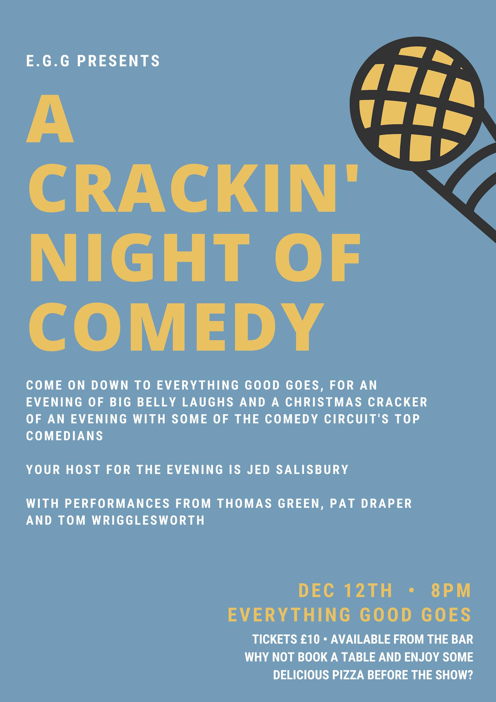 December Comedy Night Poster.jpg