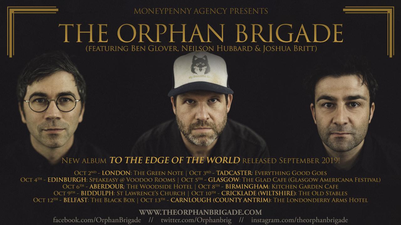 orphan-brigade-twitter-oct19.jpg