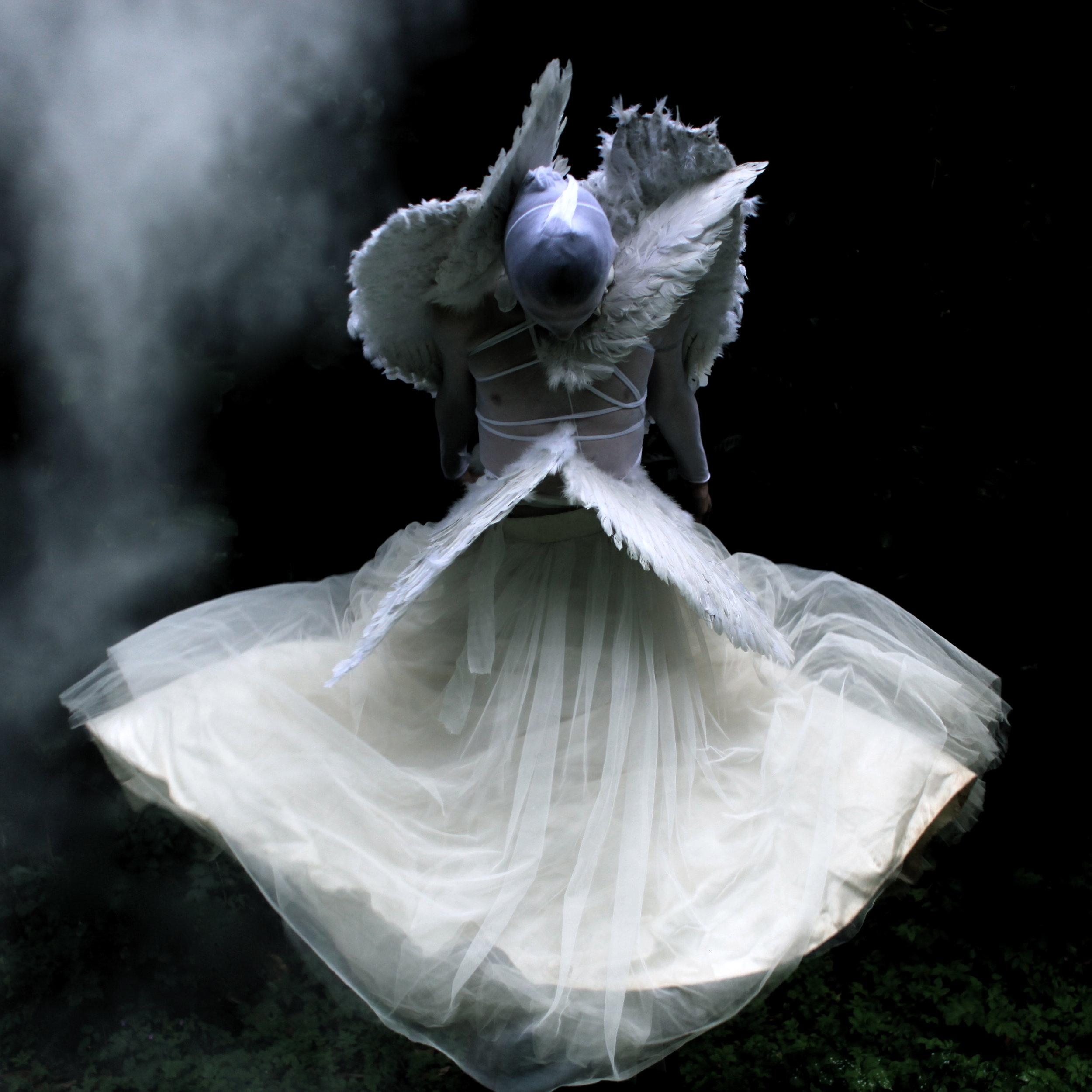 Flight of the Seraphim.jpg