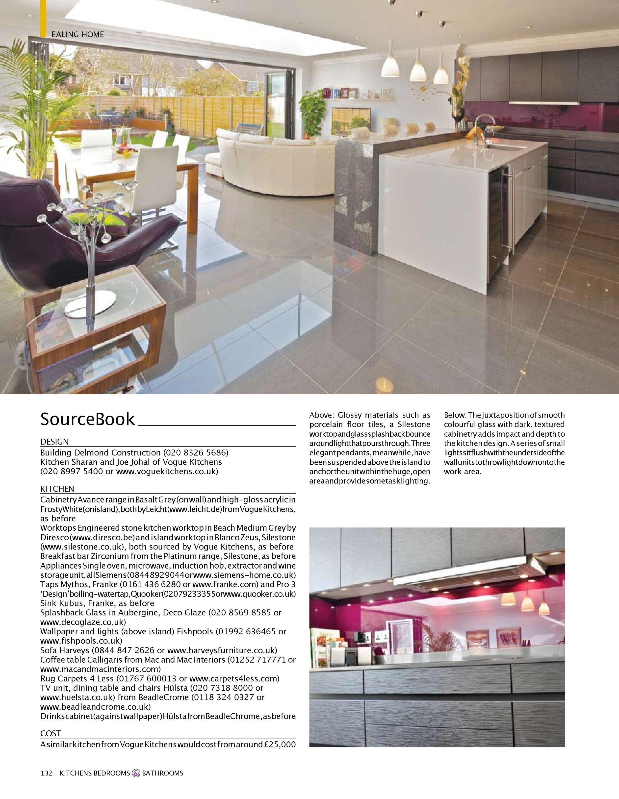 Mr&MrsRedmond-page-004.jpg