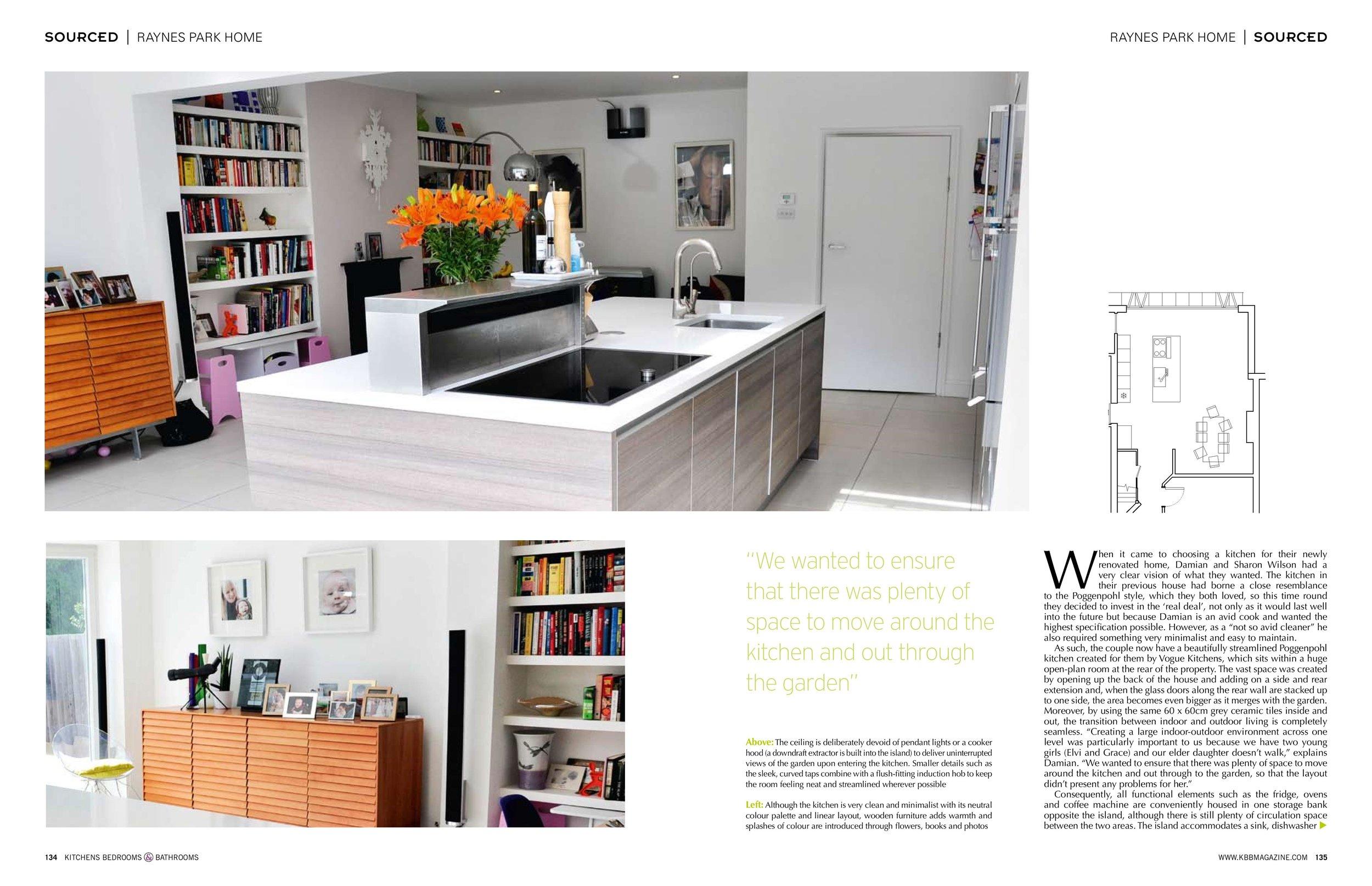 Mr&MrsWilson-page-002.jpg
