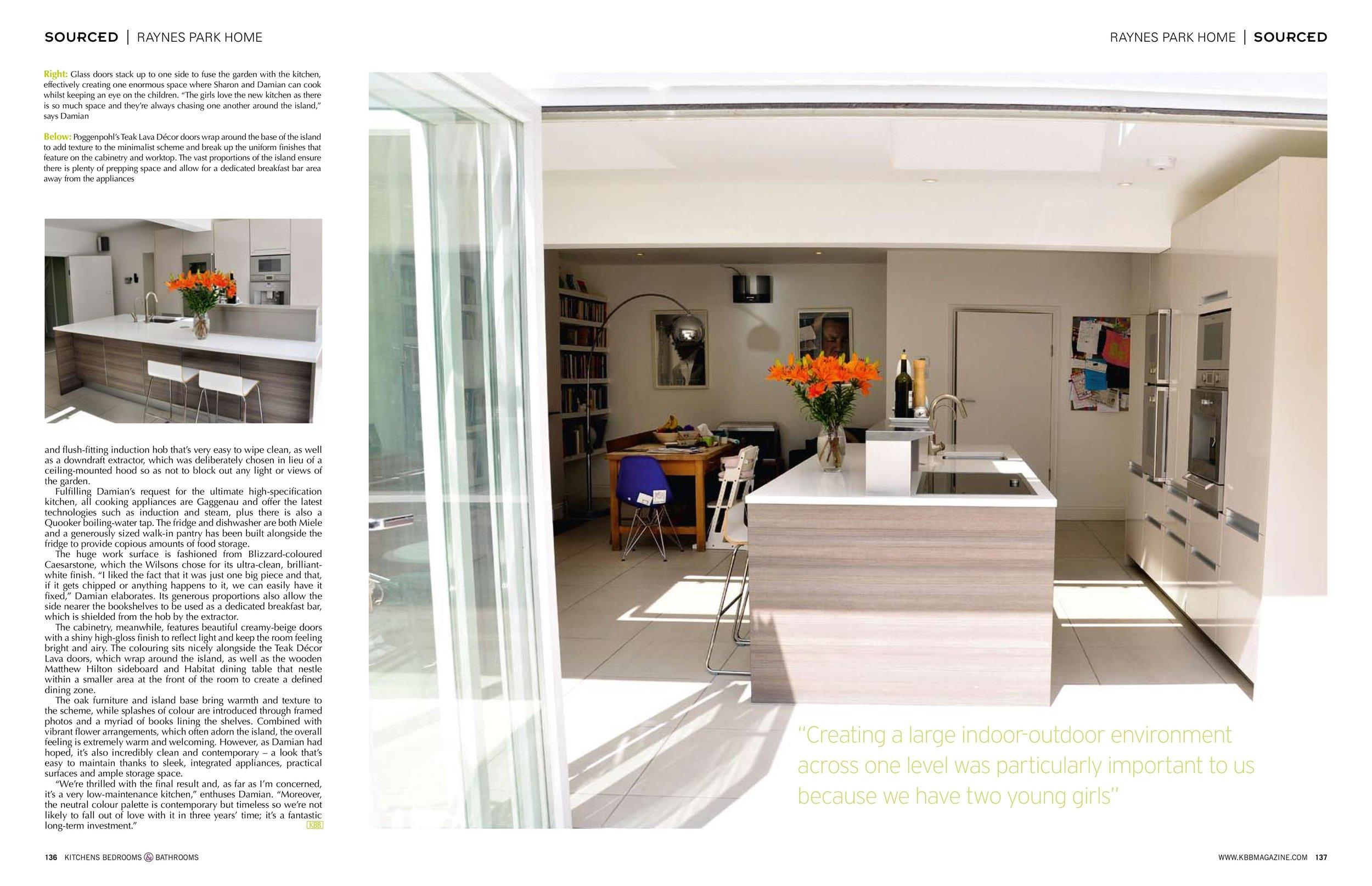 Mr&MrsWilson-page-003.jpg