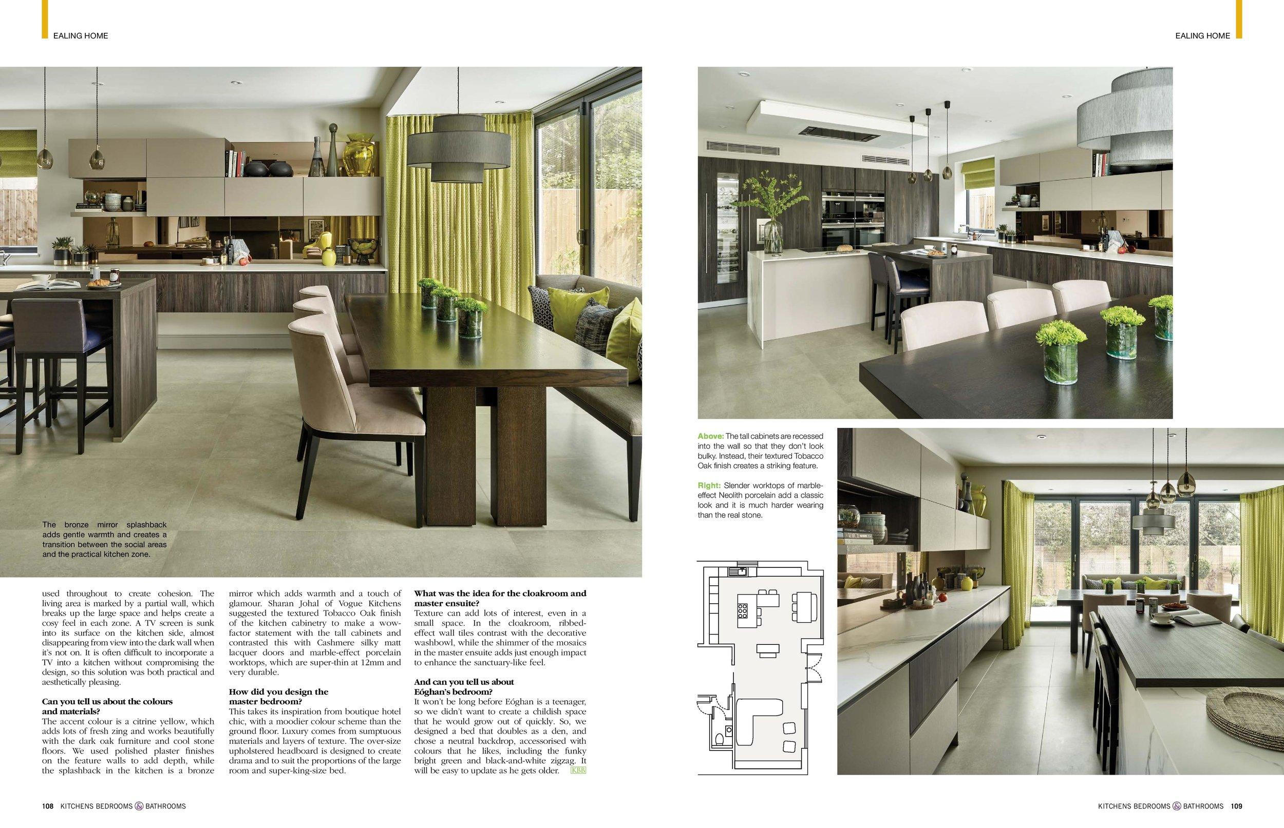 KBBJULY17-Vogue-page-002.jpg