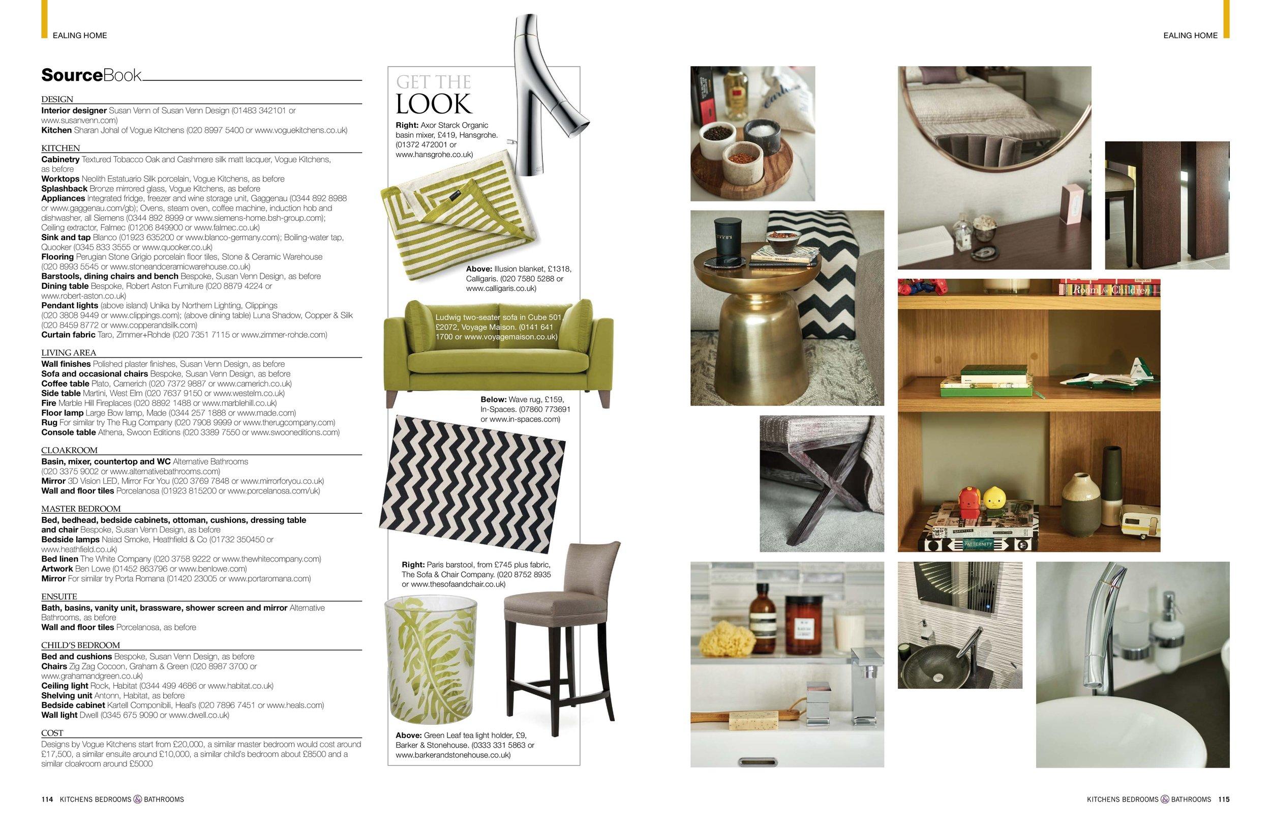 KBBJULY17-Vogue-page-005.jpg