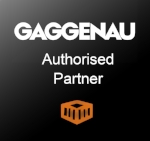 Gaggenau Authorised Partners are Showrooms that have been carefully selected by Gaggenau to best represent their brand and products. Gaggenau Partners are well established,trusted and experienced retailers who have demonstrated their ability to consistently meet & exceed customers requirements.
