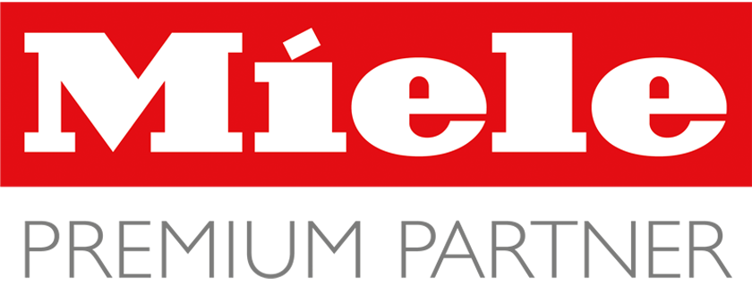Miele Premium Partners are Showrooms that have been carefully selected by Miele to best represent their brand and products. Miele Premium Partners are well established,trusted and experienced retailers who have demonstrated their ability to consistently meet & exceed customers requirements.