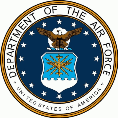 189394_air-force-logo-png.jpg
