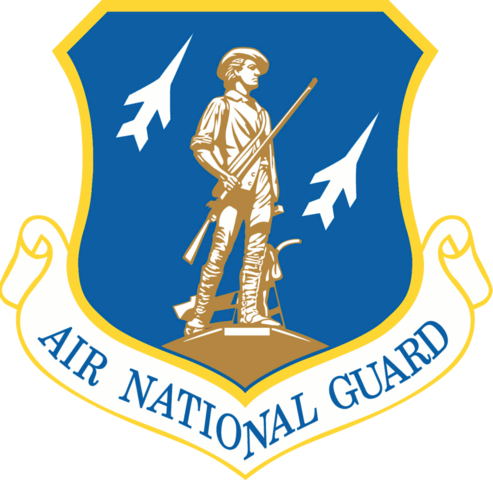 493px-Air_National_Guard.png