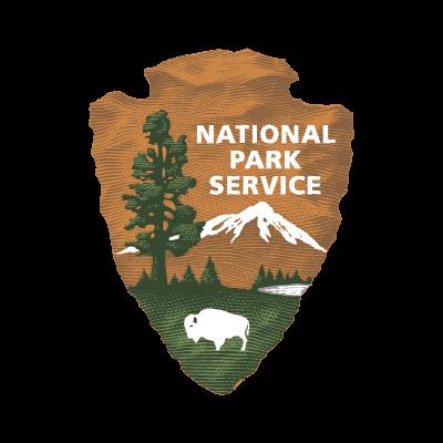 national-park-service-vector-logo.png