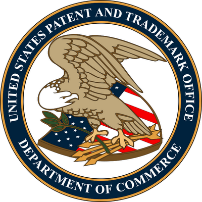 US-PatentTrademarkOffice-Seal.png