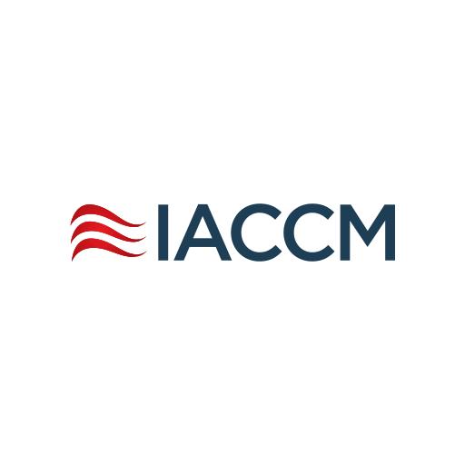 10767 IACCM logo 512x512 2-01.png