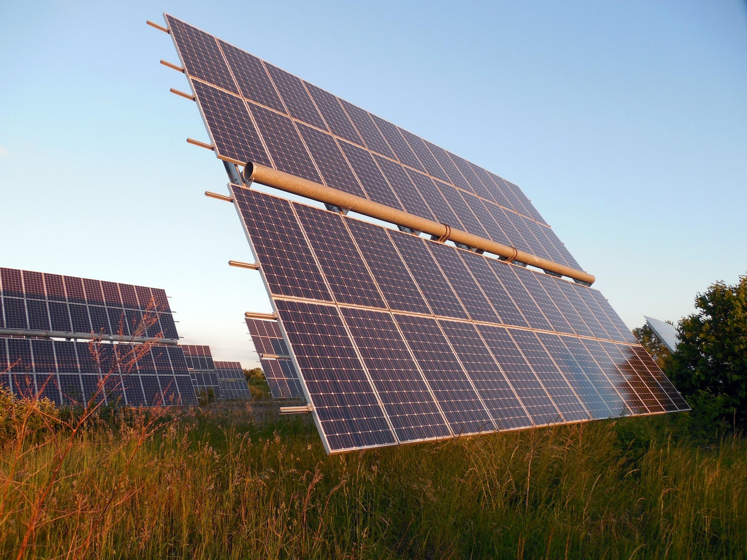 vision-solar-cells