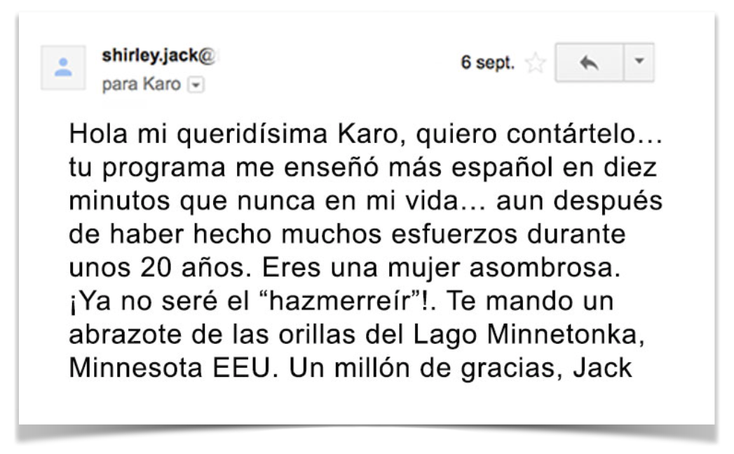 Jack-Testi-x-Webinar.png