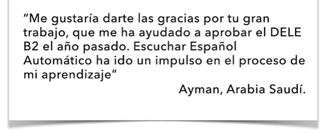 06---ayman-testim.png