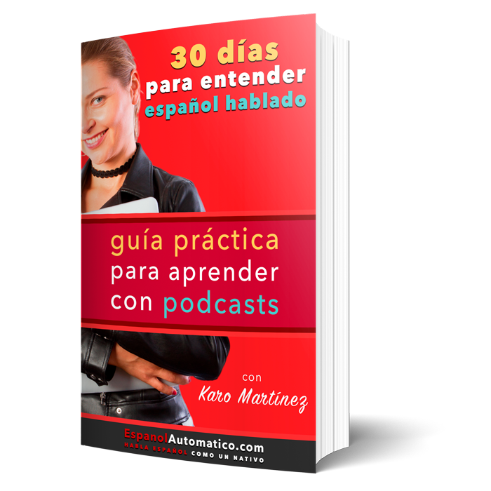 mockup 30 dias libro papel_SalesPage normal.png