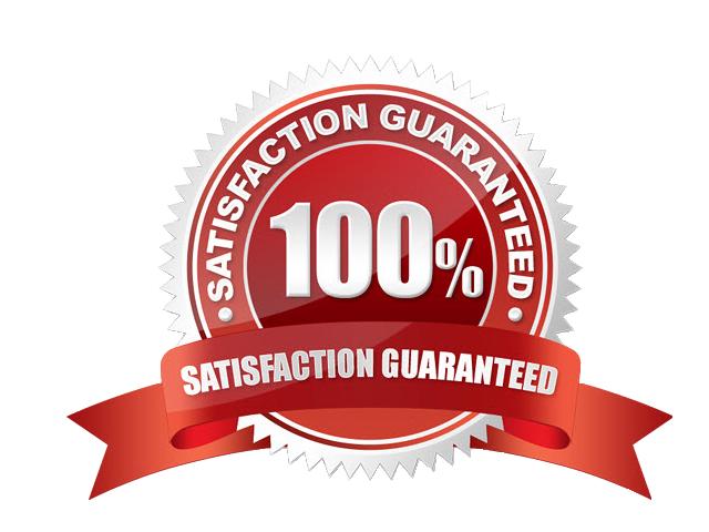 kisspng-money-back-guarantee-sales-service-guarantee-custo-satisfaction-guaranteed-5b0e659c638d91.6289484315276701724078.png