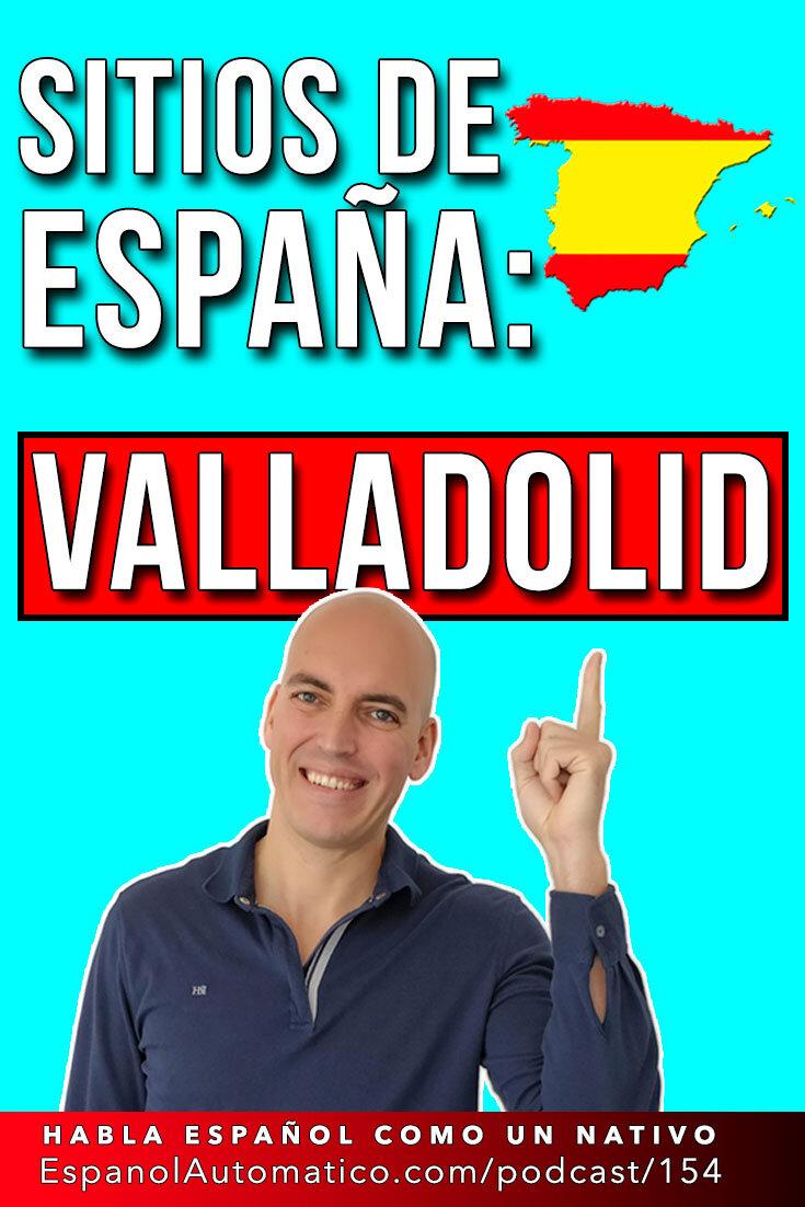 Cómo aprender vocabulario de forma eficaz y rápida - Learn Spanish in fun and easy way with our award-winning podcast: http://espanolautomatico.com/podcast/154 REPIN for later #teachspanish #spanishteacher #speakspanish #spanishlessons #learnspanishforadults #learningspanish  #Spanishfood #Spanishculture #Spanishlistening #learnspanishforadultsfree #learningspanishlanguage