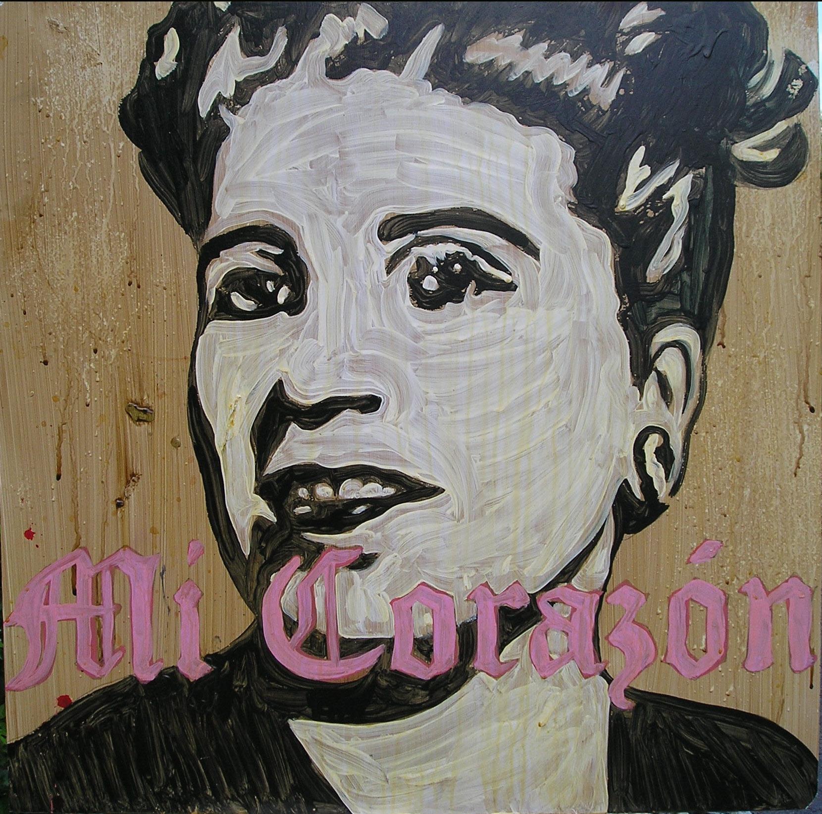Corazon Series