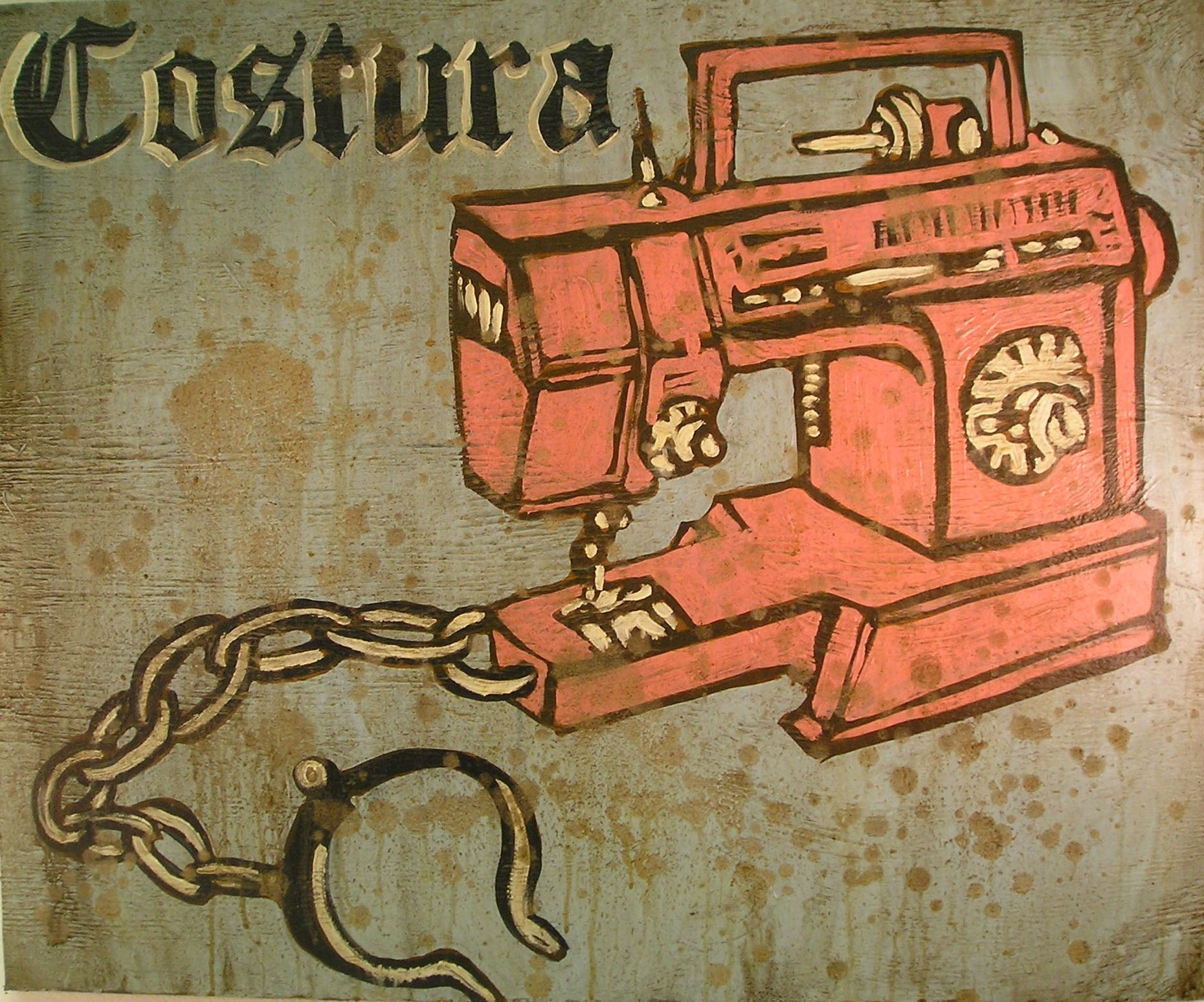 8. costura , 2008, acrylic on wood, 24in x 30in.jpg
