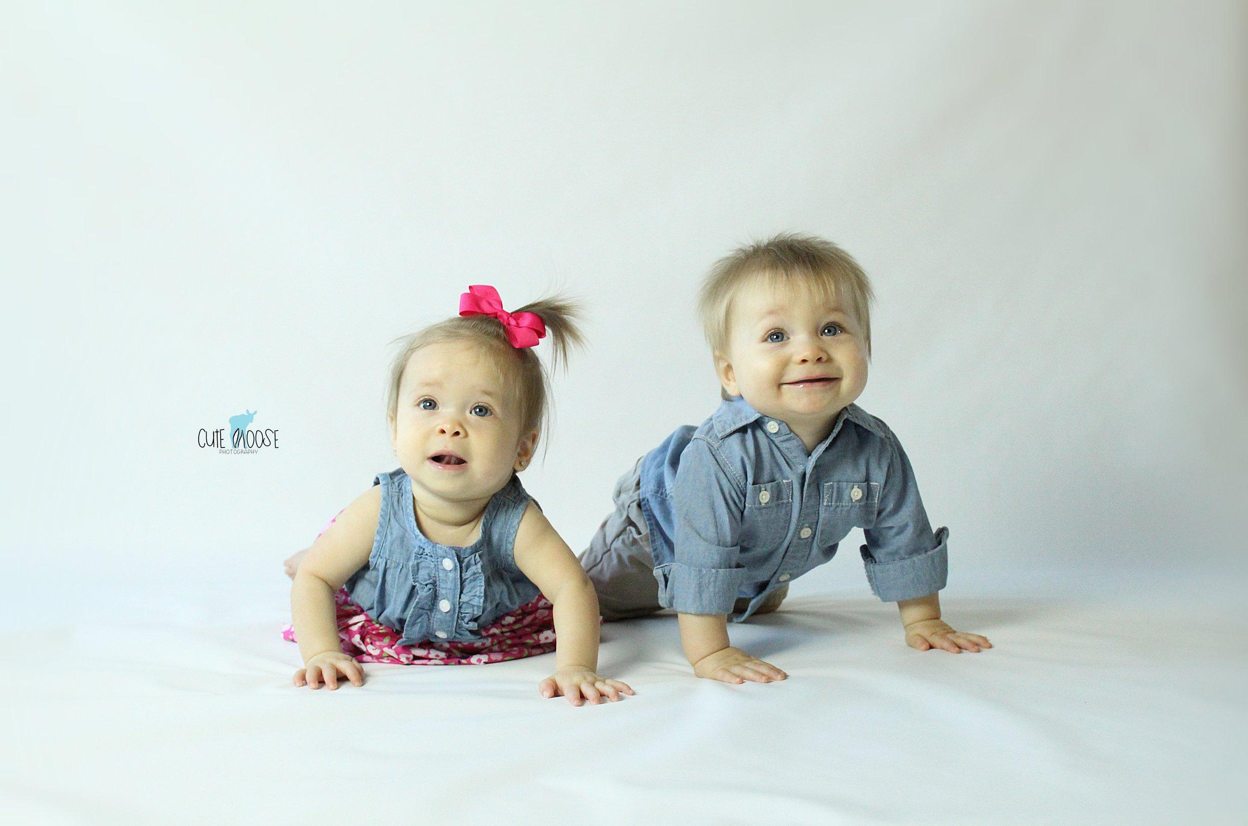 Edwards Twins (5).jpg