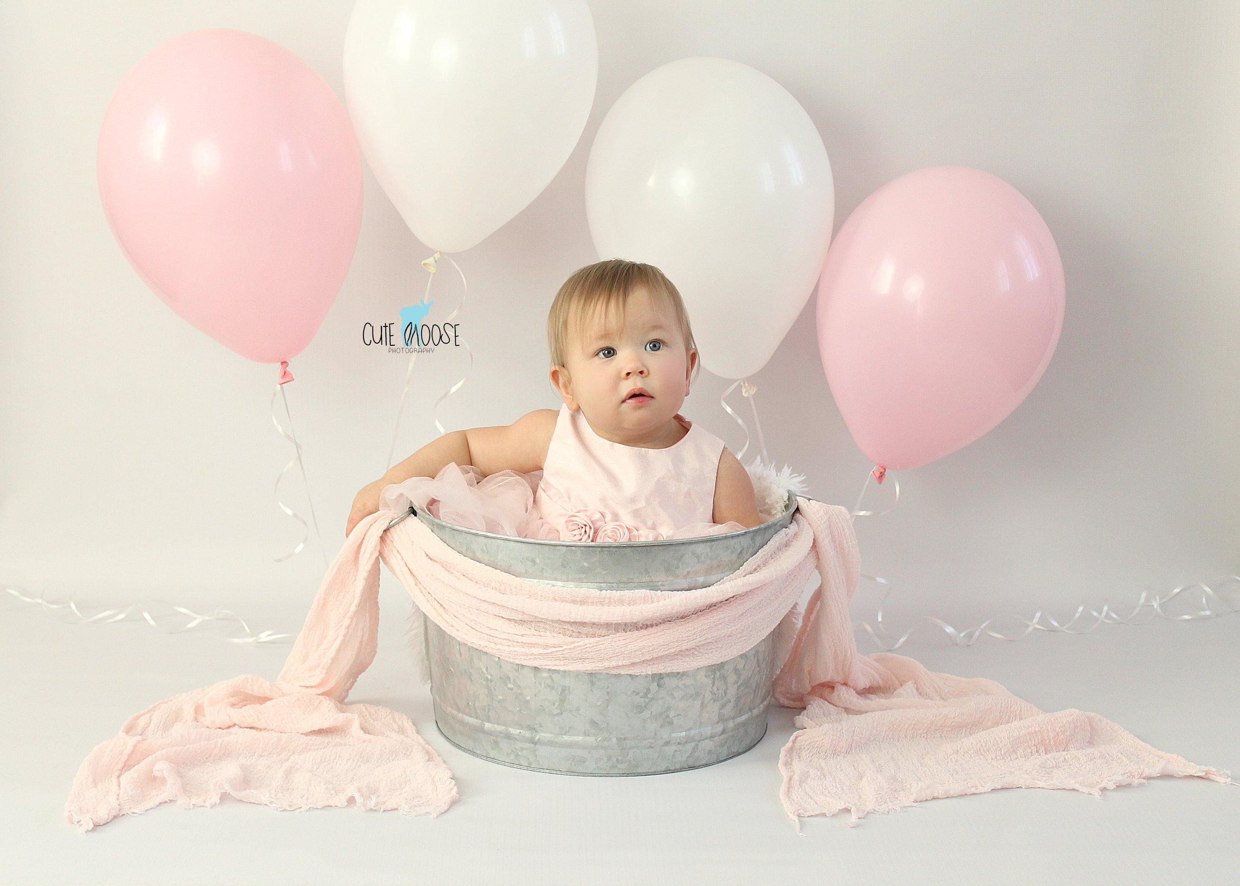 Evelyn is One! (1).jpg