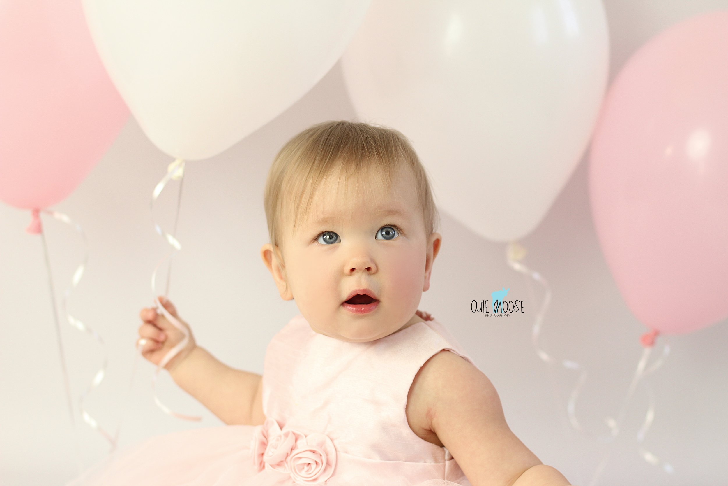 Evelyn is One! (6).jpg