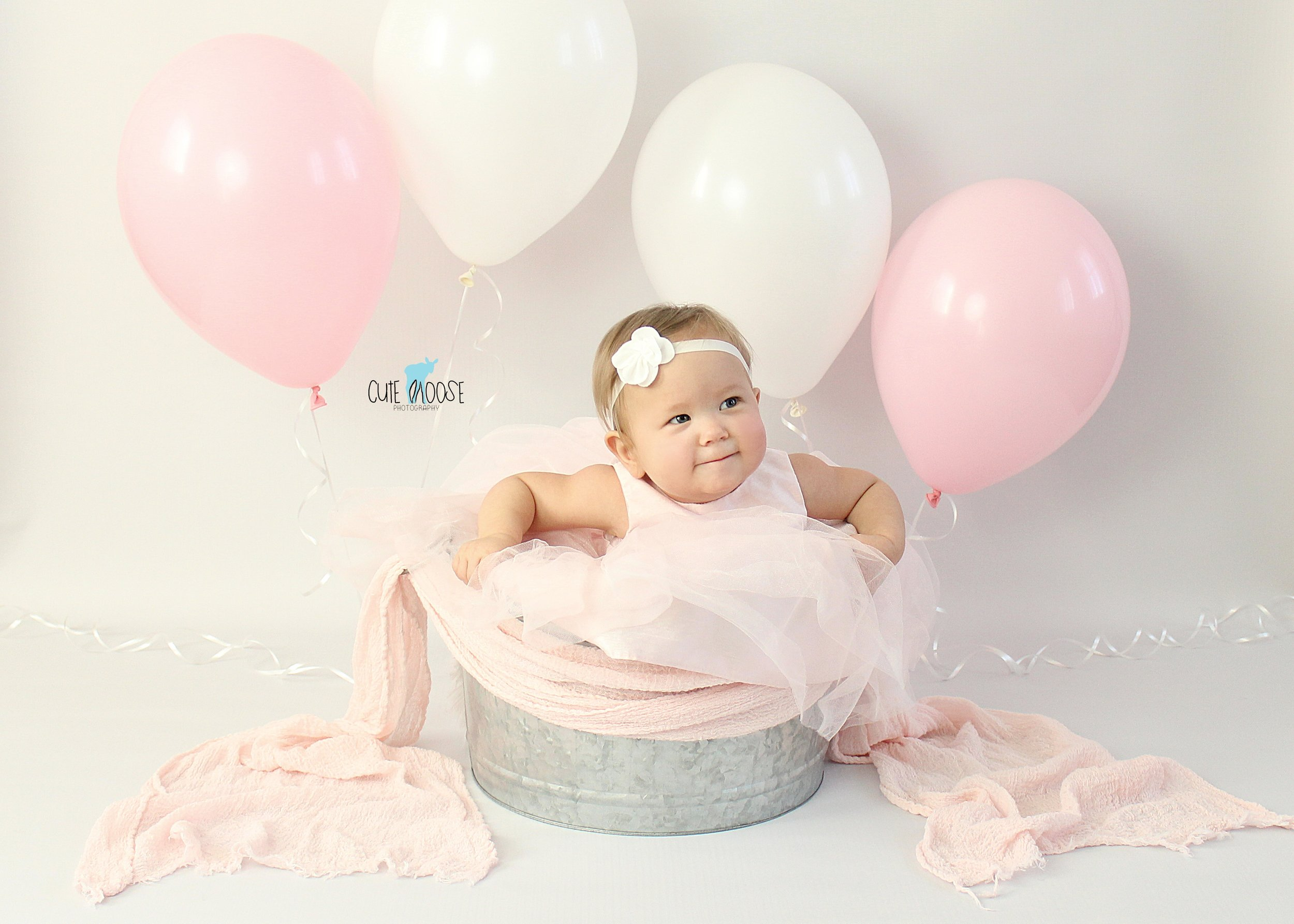 Evelyn is One! (23).jpg