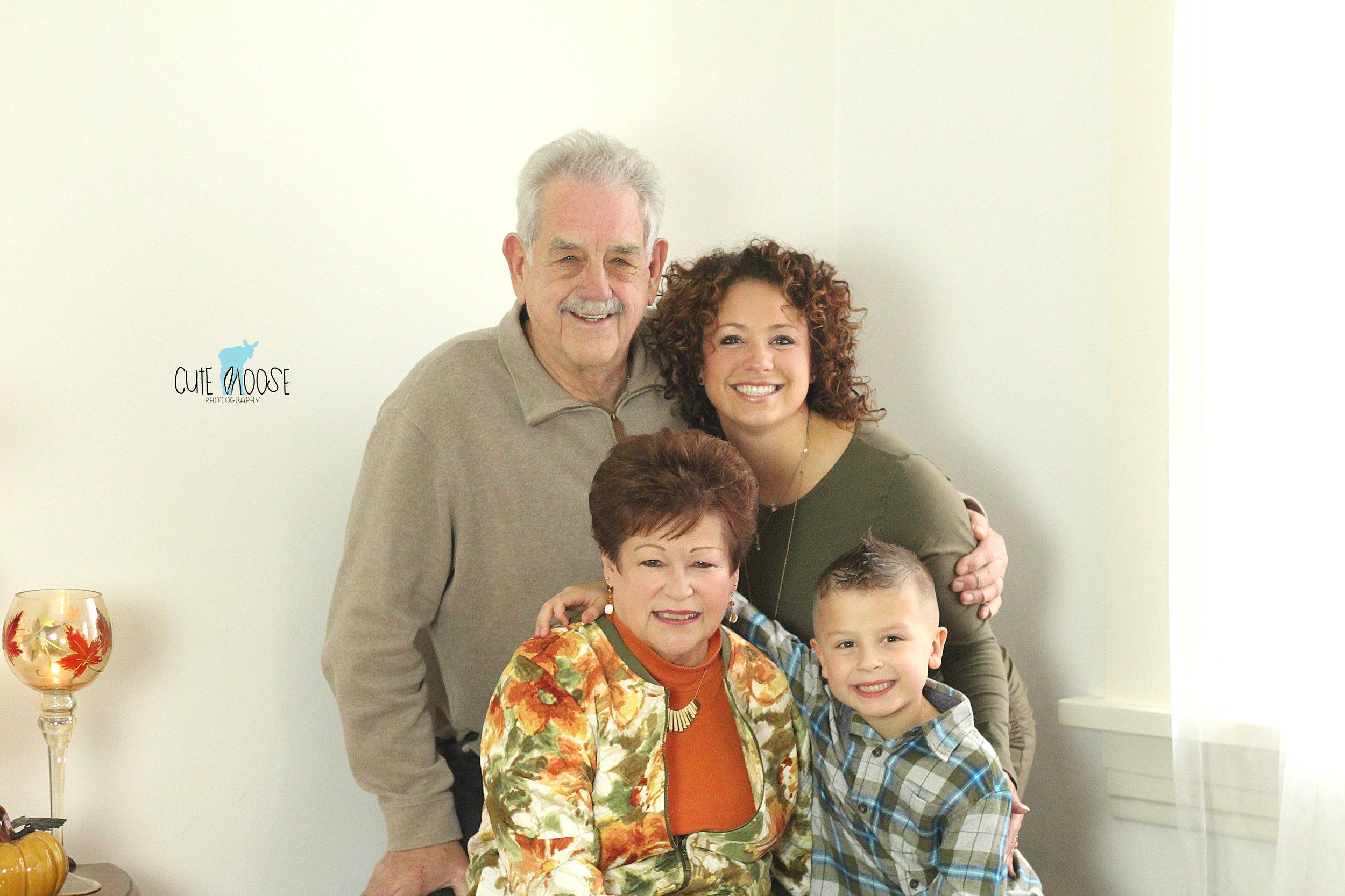 Ogborne Family (16).jpg
