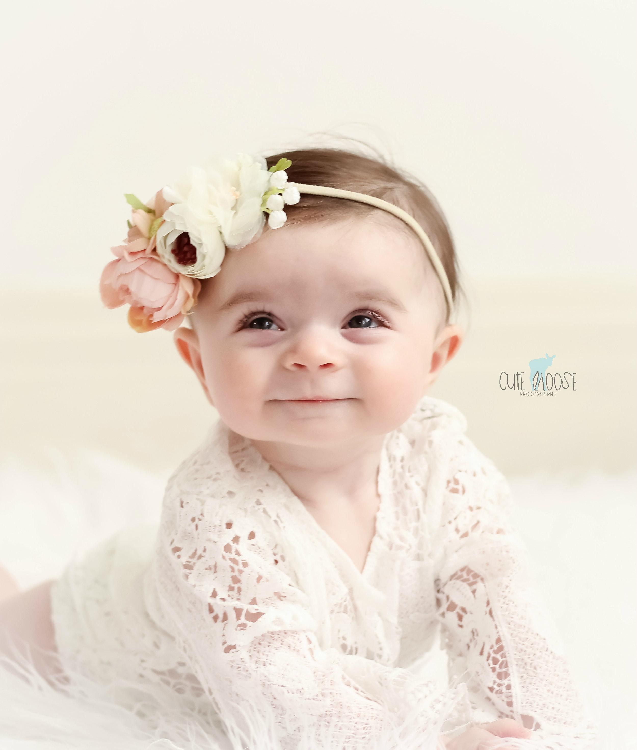 Adelyn 6 Months (14).jpg