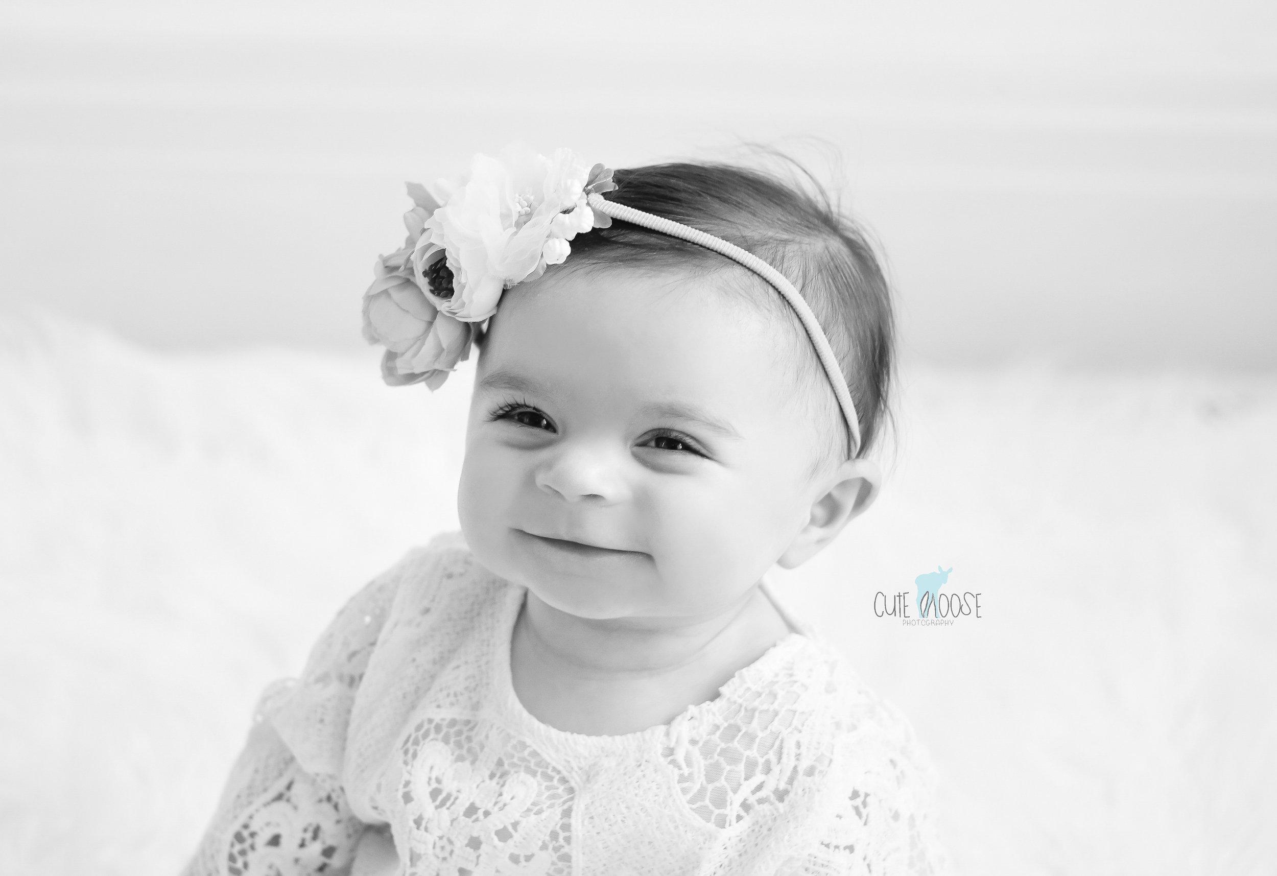 Adelyn 6 Months (9).jpg