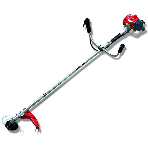 Trimmers & Brush Cutters -
