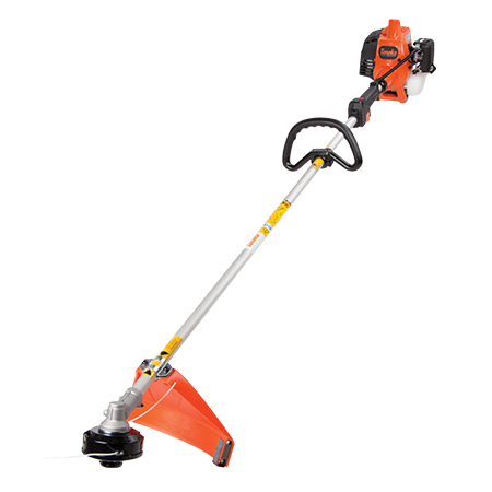 Grass Trimmers - D & C Small Engine carries a line of Tanaka grass trimmers.