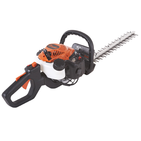 Hedge Trimmers - D & C Small Engine offers a variety of Tanaka hedge trimmers.