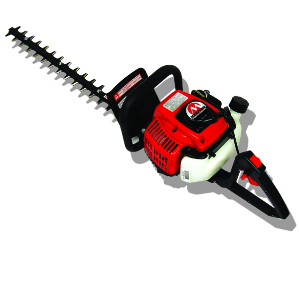 Hedge Trimmers - D & C Small Engine offers a variety of Maruyama hedge trimmers.