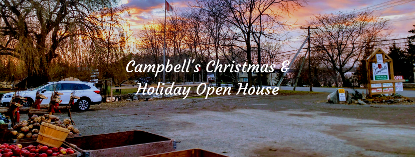 Campbell's Holiday Open House.png