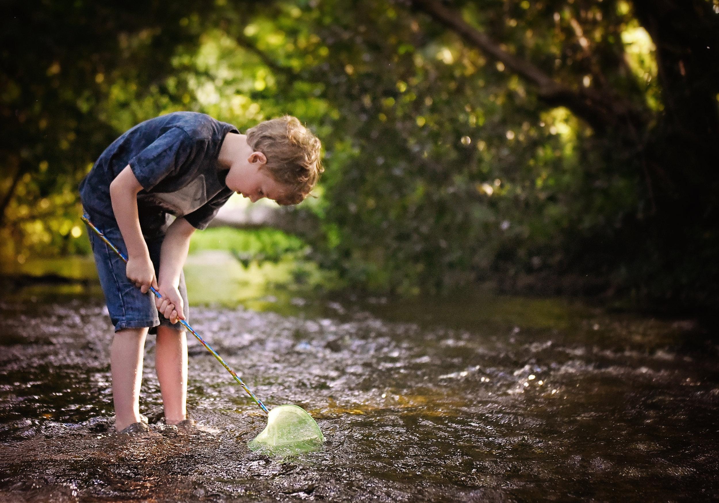 River Loddon Crop.jpg
