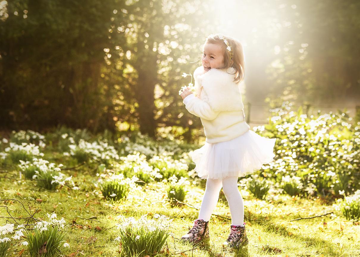 Spring_shoot_children_family_basingstoke_hampshire.jpg