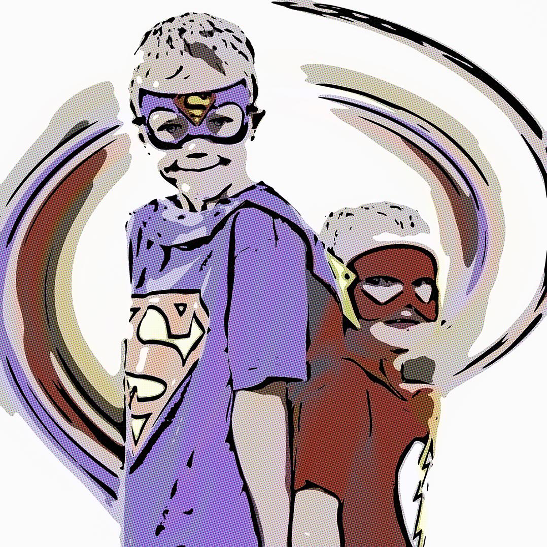 childrens-super-hero-shoot-basingstoke-hampshire.jpg