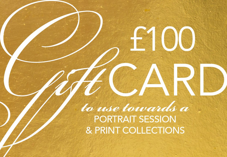 Gift Card-100-digital.jpg