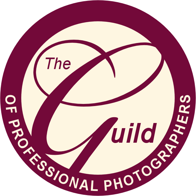 guild-logo-colour-professional.jpg