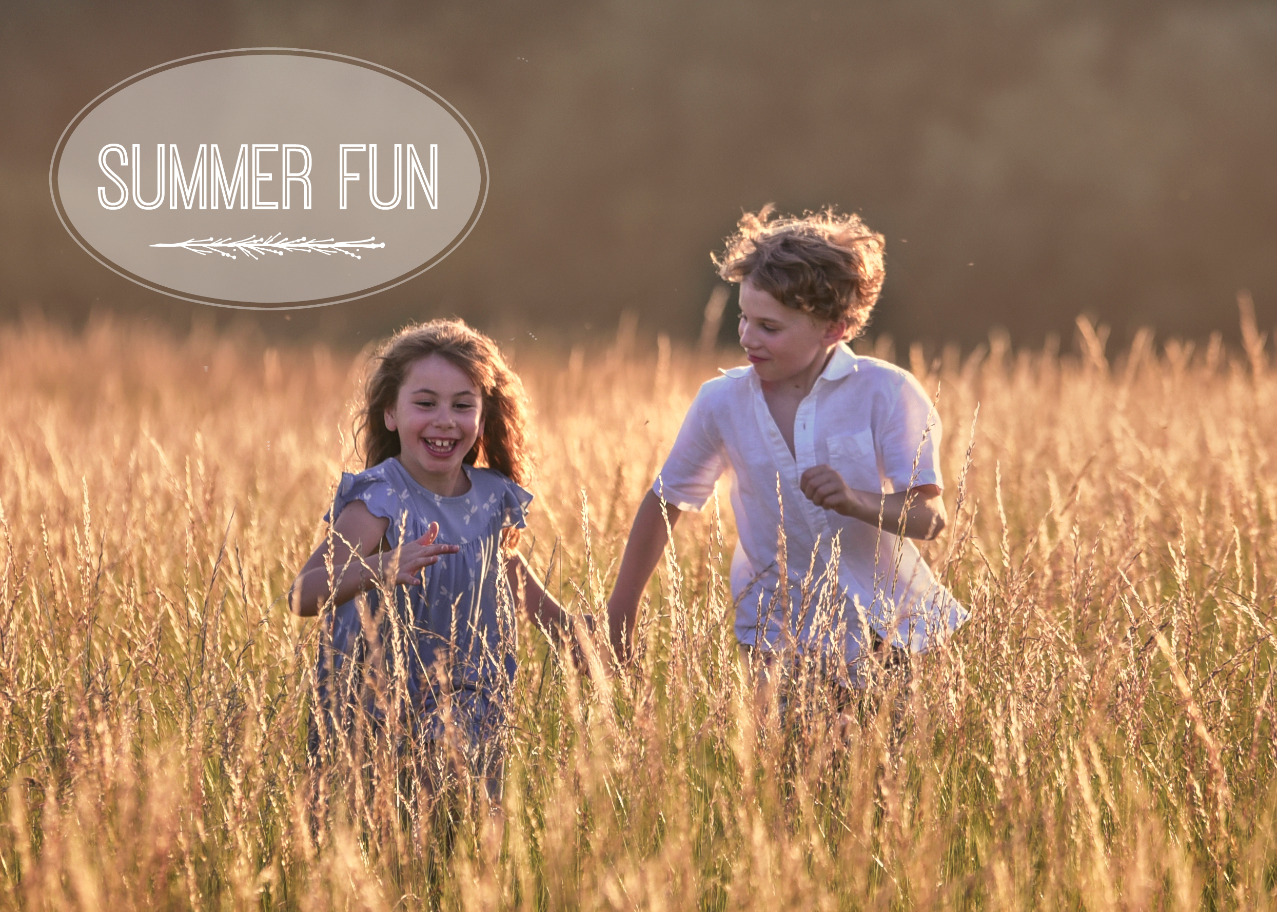 summer fun web.jpg