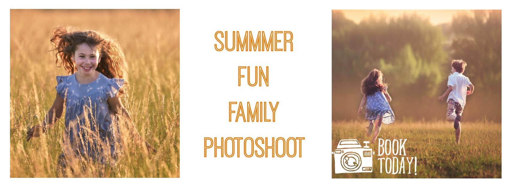 summer fun family .jpg