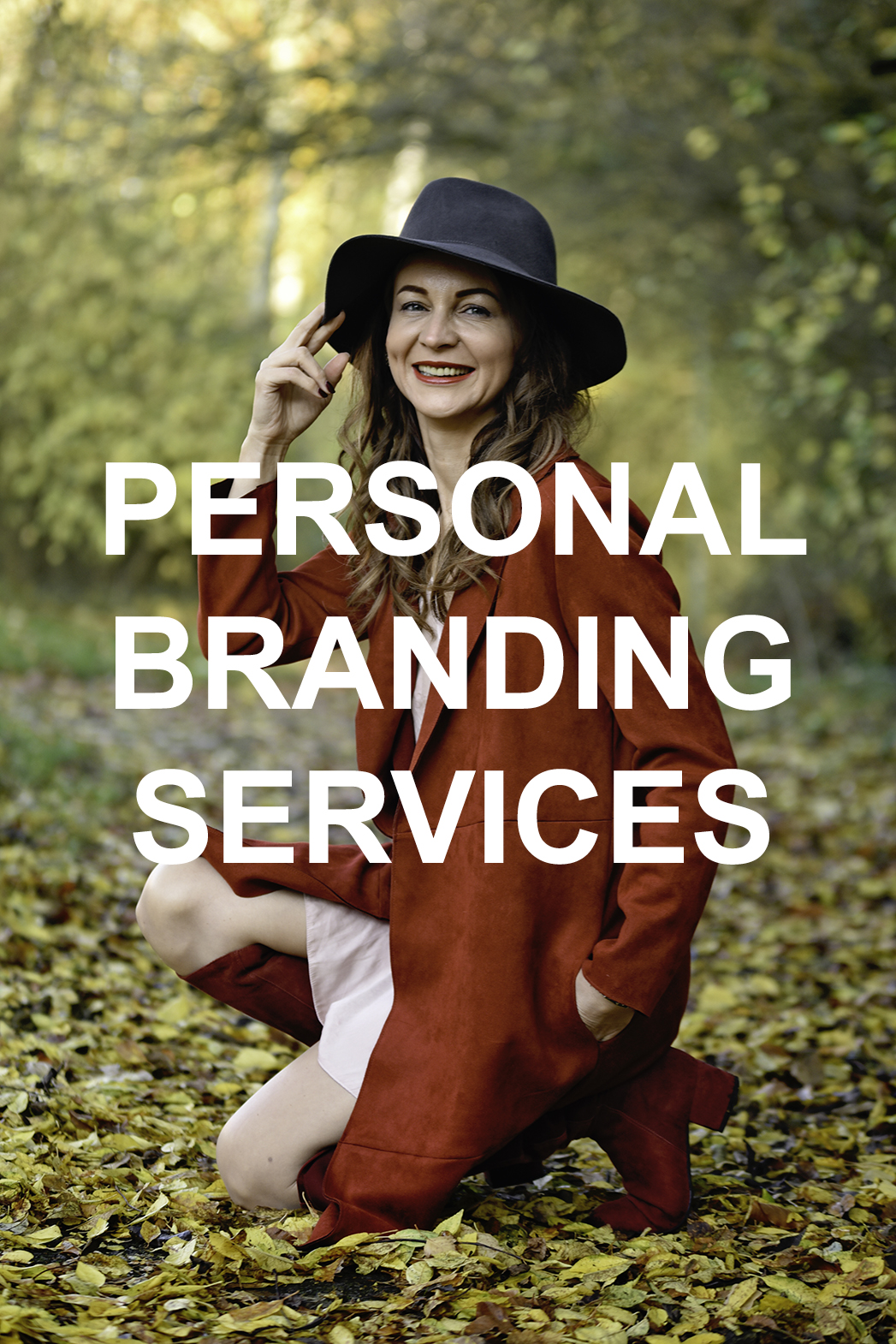 personal branding_basingstoke_hampshire_london.jpg
