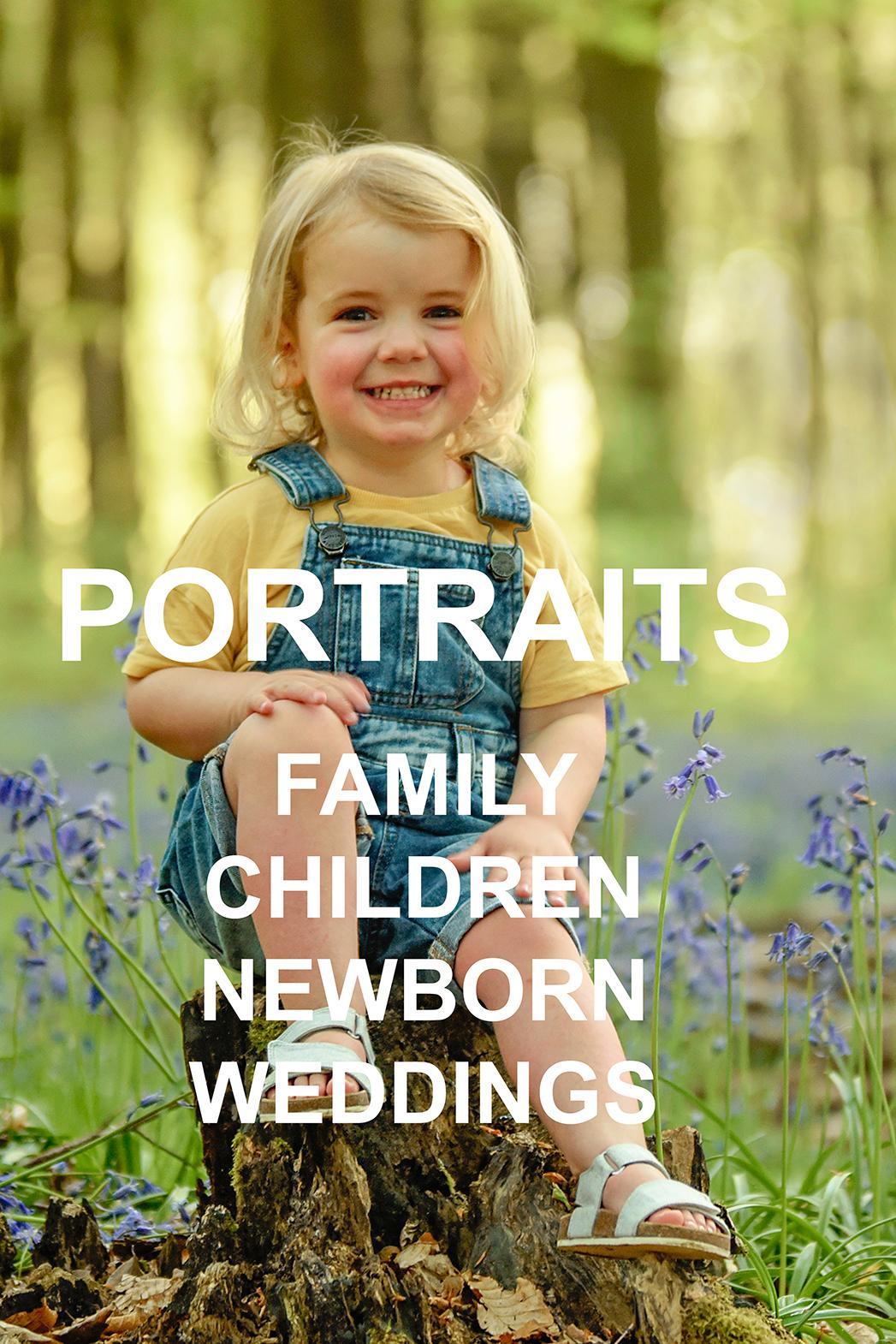 family portraits newborn wedding basingstoke hampshire.jpg