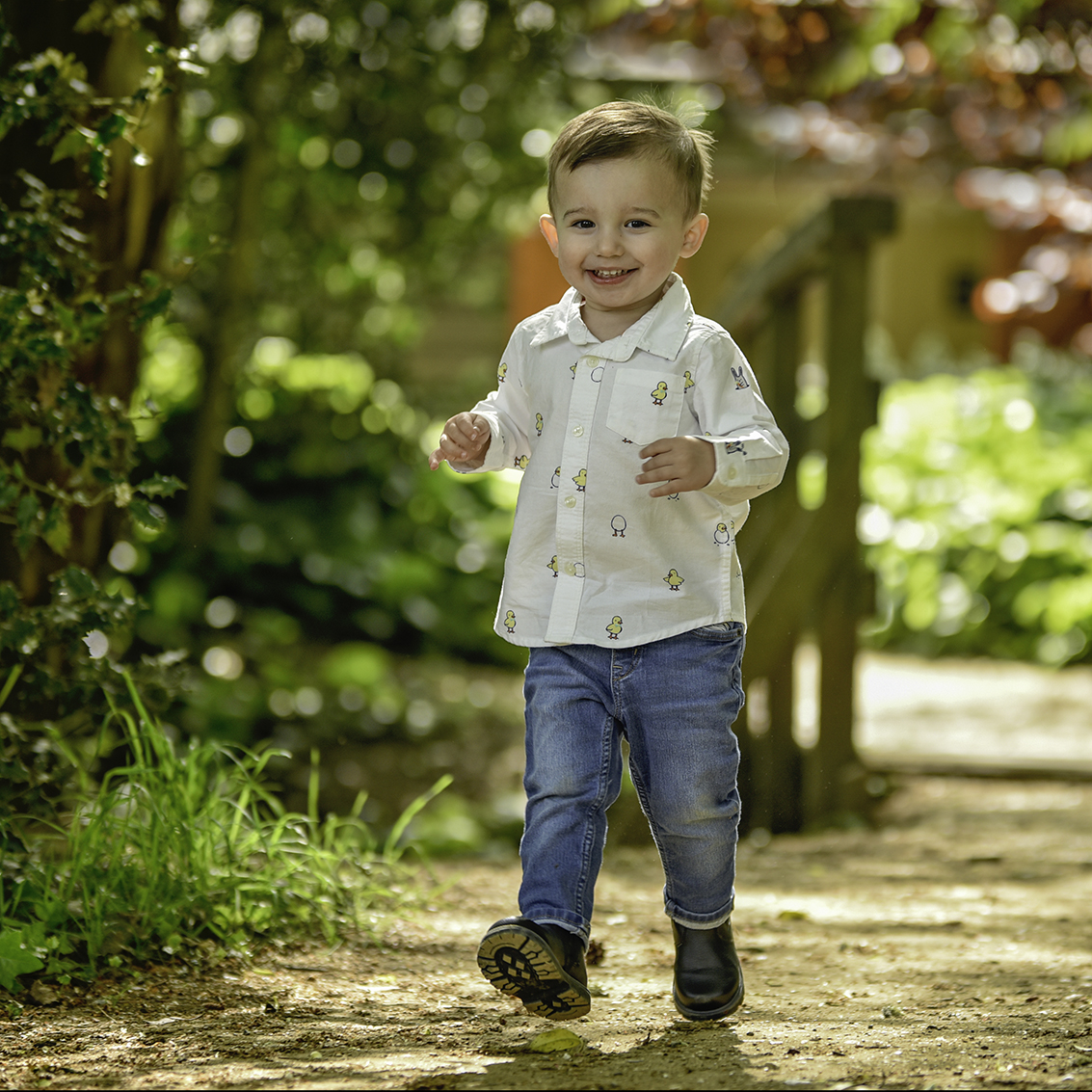 childrens portrait basingstoke hampshire@72.jpg