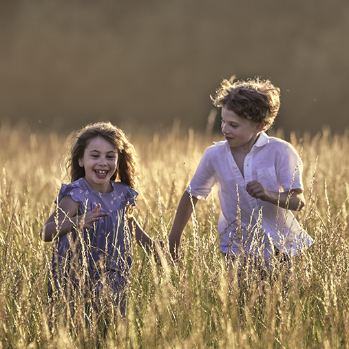 summer portraits children basingstoke hampshire.jpg