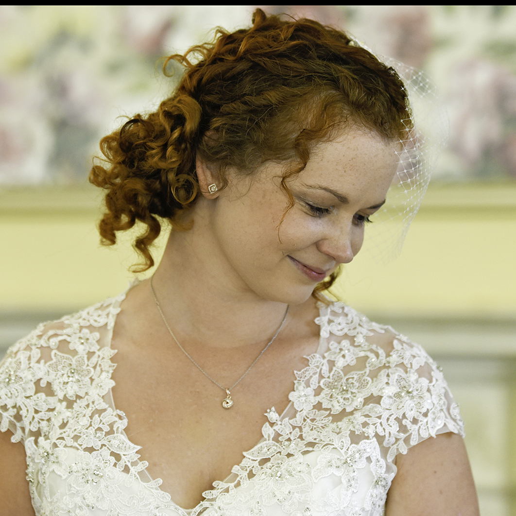 wedding photos basingstoke summer.jpg